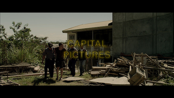 Archie Alemania<br /> in Norte, the End of History (2013) <br /> (Norte, hangganan ng kasaysayan)<br /> *Filmstill - Editorial Use Only*<br /> CAP/FB<br /> Image supplied by Capital Pictures