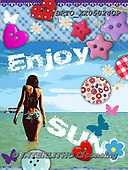 Alfredo, NOTEBOOKS, CUADERNOS, paintings+++++,BRTOXX05024CP,#nb#, EVERYDAY ,friendship,romance,beach