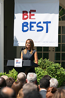 """BeBest"" Campaign Anniversary Celebration"