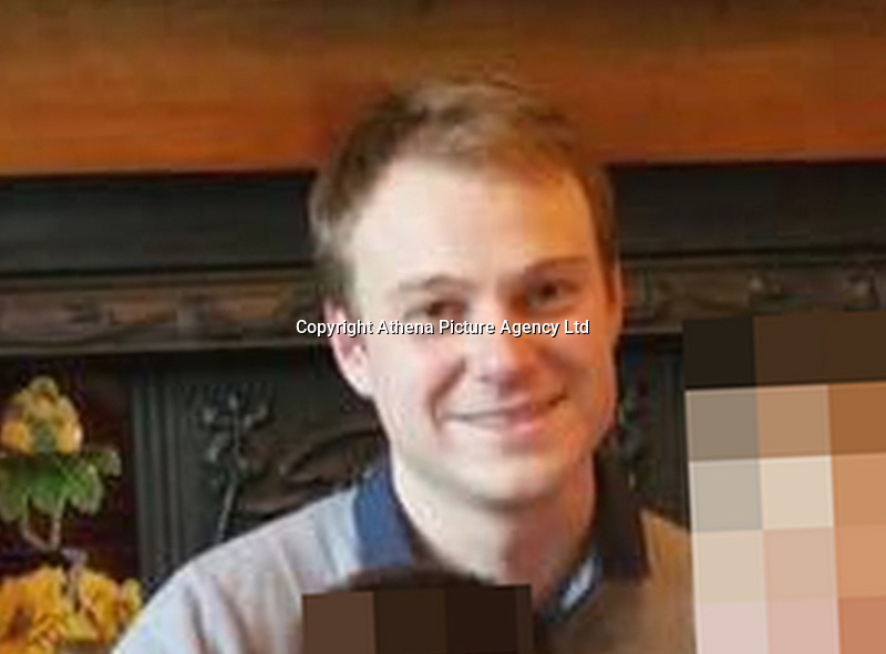 "Pictured: Alec Wallbank<br /> Re: A mental health nurse has been struck off after allegations he had sex with a patient considered ""highly vulnerable"" .<br /> Alec James Wallbank was suspended after a panel found it proved that he had sex with a patient who was sectioned under the Mental Health Act. He was later and struck off the nursing register.<br /> Wallbank appeared at Cardiff Crown court last year charged with having sex with the patient, but was cleared of all charges after a judge directed the jury to find him not guilty on two counts and no evidence was offered by prosecutors on the remaining four.<br /> A fitness to practice hearing of the Nursing and Midwifery Council (NMC), found the allegations proven using the the ""balance of probabilities"".<br /> Wallbank worked as a deputy ward manager for Cardiff and Vale University Health Board and admitted making contact with the woman on Facebook using a different name and then went on to treat her after she was re-admitted to following a suicide attempt."