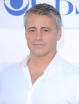 Matt Leblanc attends CBS, THE CW & SHOWTIME TCA  Party held in Beverly Hills, California on July 29,2011                                                                               © 2012 DVS / Hollywood Press Agency