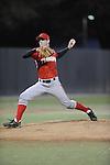 baseball-9-Adam Kolarek 2010
