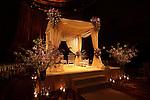 2011 03 19 Gotham Hall  Wedding for BMLS