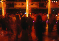 1978 FILE PHOTO<br /> New York, NY<br /> Studio 54<br /> Photo by Adam Scull-PHOTOlink.net