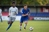 Chelsea U23 v Everton - PL2 - 25.08.2017