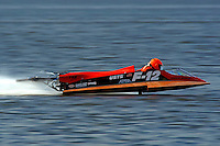 F-12   (outboard hydroplane)