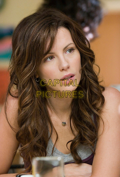 KATE BECKINSALE.in Click.*Editorial Use Only*.www.capitalpictures.com.sales@capitalpictures.com.Supplied by Capital Pictures.