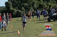 2015 FF CCC @ PC JV Boys 2-Mile Finish