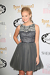 LOS ANGELES - APR 27: Danika Yarosh at Ryan Newman's Glitz and Glam Sweet 16 birthday party at the Emerson Theater on April 27, 2014 in Los Angeles, California