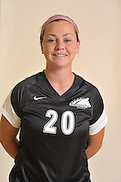 SU Fall Sports Head shots