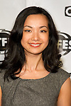 JAE SUH. Arrivals to a screening of The People I've Slept With, presented by Outfest as part of Fusion: the Los Angeles LGBT People of Color Film Festival. Hollywood, CA, USA. March 13, 2010.