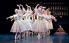 Coppelia <br /> Birmingham Royal Ballet <br /> at The Birmingham Hippodrome, Great Britain <br /> rehearsal<br /> 13th June 2017 <br /> <br /> <br /> <br /> <br /> <br /> <br /> <br /> <br /> <br /> Music by L&eacute;o Delibes<br /> <br /> <br /> Choreography by Marius Petipa<br /> <br /> Enrico Cecchetti<br /> <br /> Production &amp; designs by Peter Wright<br /> <br /> <br /> Photograph by Elliott Franks <br /> Image licensed to Elliott Franks Photography Services