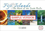 FREE eBook: Fiji Islands - The Heart of the South Pacific In this ebook we have shared some pages of 80 page book, with full colour images, recipes & cocktails that capture the essence of the Fiji Islands. To get your Free sample copy click on the link below.<br />