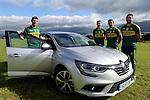 Renault Kerry Team