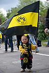 2011-BVB-09-Victory-Parade