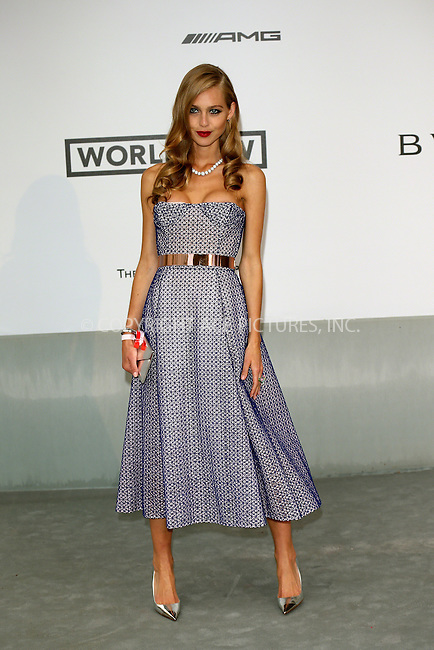 ACEPIXS.COM<br /> <br /> May 21 2014, Cannes<br /> <br /> Katharina Damm arriving at amfAR's 21st Cinema Against AIDS Gala during the 67th Cannes International Film Festival at Hotel du Cap-Eden-Roc on May 21 2014 in Cap d'Antibes, France<br /> <br /> By Line: Famous/ACE Pictures<br /> <br /> ACE Pictures, Inc.<br /> www.acepixs.com<br /> Email: info@acepixs.com<br /> Tel: 646 769 0430