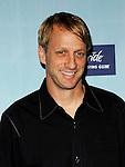 Tony Hawk at the 2008 Spike TV Video Game Awards at Sony Studios in Los Angeles, December 14th 2008...Photo by Chris Walter/Photofeatures