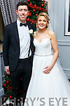 Barrett/Lawlor wedding in the Ballyroe Height Hotel on Saturday December 1st