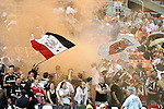 2005.07.15 MLS: San Jose at DC United