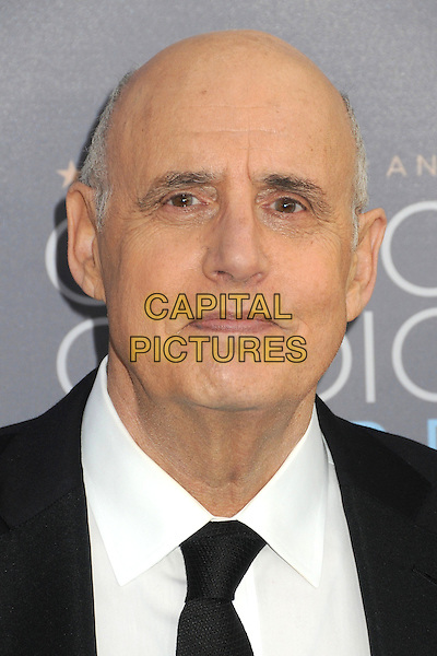 17 January 2016 - Santa Monica, California - Jeffrey Tambor. 21st Annual Critics' Choice Awards - Arrivals held at Barker Hangar. <br /> CAP/ADM/BP<br /> &copy;BP/ADM/Capital Pictures