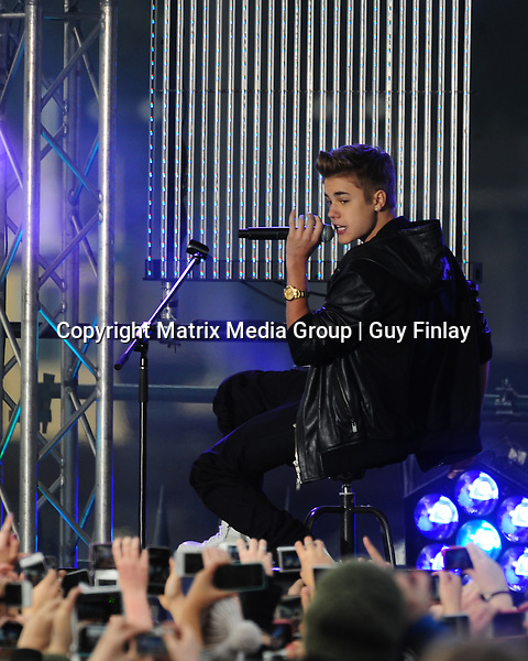 18 JULY 2012 SYDNEY AUSTRALIA<br />