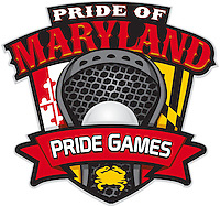 2015 Brine - Pride of Maryland
