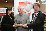 Drogheda Photo Club Awards