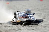 Tim Seebold's Seebold/Mercury