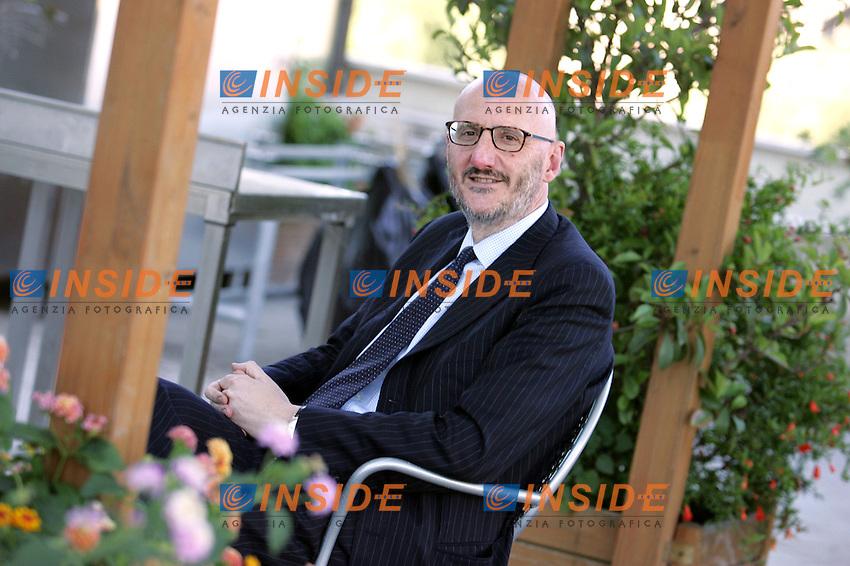 FRANCESCO CAIO<br /> Roma 18/06/2010  Serie di convegni dal titolo: PD Digitale - Non stop banda larga.<br /> Photo Samantha Zucchi Insidefoto