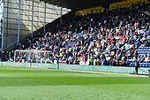 2019-04-06 Preston North End v Sheffield United