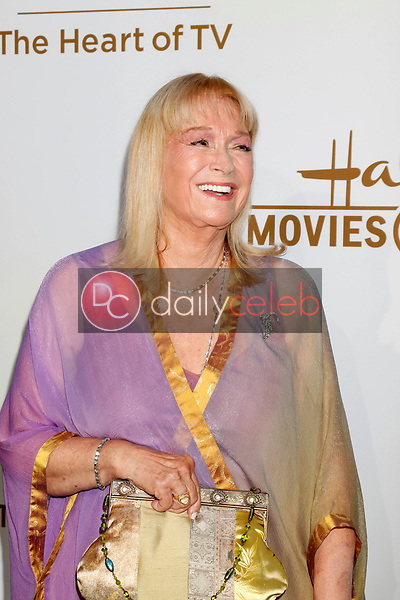 DIane Ladd<br /> at the Hallmark TCA Summer 2017 Party, Private Residence, Beverly Hills, CA 07-27-17<br /> David Edwards/DailyCeleb.com 818-249-4998