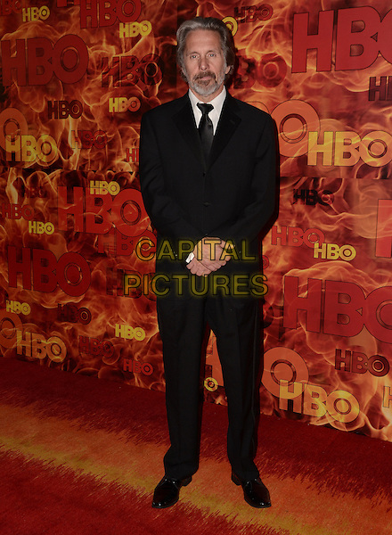 20 September  2015 - West Hollywood, California - Gary Cole. Arrivals for the 2015 HBO Emmy Party held at the Pacific Design Center. <br /> CAP/ADM/BT<br /> &copy;BT/ADM/Capital Pictures