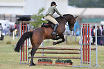 NELSON, NEW ZEALAND - NOVEMBER 24:  A day at A&P Show with various sports on November 24 at Richmond Show Grounds  2018 in Nelson, New Zealand. (Photo by: Evan Barnes Shuttersport Limited)