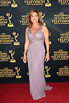 LOS ANGELES - APR 24: Marilyn Milian at The 42nd Daytime Creative Arts Emmy Awards Gala at the Universal Hilton Hotel on April 24, 2015 in Los Angeles, California