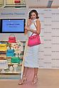 Miranda Kerr, March 16, 2016, Tokyo, Japan : Model Miranda Kerr attends the press conference for Samantha Thavasa at Omotesando Gates Store in Tokyo, Japan on March 16, 2016.
