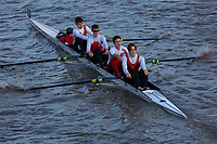 Crew: 79  RAD (C)  Radley College (W Redley)  4+ Jun Champ<br /> <br /> Fours Head of the River 2018<br /> <br /> To purchase this photo, or to see pricing information for Prints and Downloads, click the blue 'Add to Cart' button at the top-right of the page.