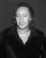 Julian Lennon 1998<br /> Photo By John Barrett/PHOTOlink