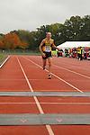 2012-10-21 Abingdon marathon 24 AB