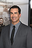 actor Rob Riggle attends the &quot;12 Strong&quot; World Premiere on January 16, 2018 at Jazz at Lincoln Center in New York City, New York, USA.<br /> <br /> photo by Robin Platzer/Twin Images<br />  <br /> phone number 212-935-0770