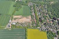 Bismarck Seniorendomizil: EUROPA, DEUTSCHLAND, SCHLESWIG- HOLSTEIN, REINBEK, (GERMANY), 26.05.2010:Baugebiet Schoenningstedt, B- Plan, Muehlenweg, Schoenningstedter Strasse, Muehle,  Luftbild, Air, .. c o p y r i g h t : A U F W I N D - L U F T B I L D E R . de.G e r t r u d - B a e u m e r - S t i e g 1 0 2, 2 1 0 3 5 H a m b u r g , G e r m a n y P h o n e + 4 9 (0) 1 7 1 - 6 8 6 6 0 6 9 E m a i l H w e i 1 @ a o l . c o m w w w . a u f w i n d - l u f t b i l d e r . d e.K o n t o : P o s t b a n k H a m b u r g .B l z : 2 0 0 1 0 0 2 0  K o n t o : 5 8 3 6 5 7 2 0 9.V e r o e f f e n t l i c h u n g n u r m i t H o n o r a r n a c h M F M, N a m e n s n e n n u n g u n d B e l e g e x e m p l a r !.