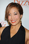 HOLLYWOOD, CA. - November 29: Carrie Ann Inaba  arrives at the Dizzy Feet Foundation's Inaugural Celebration Of Dance at the Kodak Theatre on November 29, 2009 in Hollywood, California.