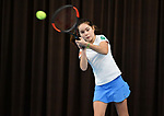 2018-02-13 / Tennis / Seizoen 2018 / Forest Hills / Morane Meyers<br /> <br /> ,Foto: Mpics.be