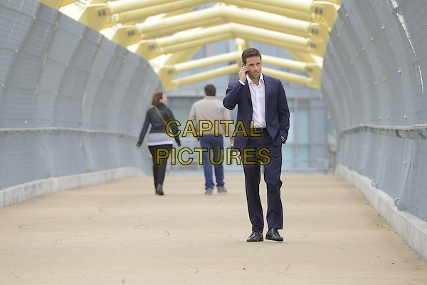Dylan Bruce<br /> in Orphan Black (Season 2)<br /> *Filmstill - Editorial Use Only*<br /> CAP/FB<br /> Image supplied by Capital Pictures