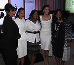 Essence Fifth Annual Black Women in Hollywood event.<br />