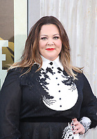 "5 August 2019 - Hollywood, California - Melissa McCarthy. Premiere Of Warner Bros Pictures' ""The Kitchen"" held at TCL Chinese Theatre.   <br /> CAP/ADM/FS<br /> ©FS/ADM/Capital Pictures"
