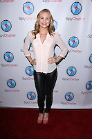 Shelby Wulfert<br />