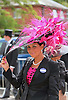 "ROYAL ASCOT FASHIONS.Day 4 Royal Ascot, Ascot_22/06/2012.Mandatory Credit Photo: ©SBP/NEWSPIX INTERNATIONAL..**ALL FEES PAYABLE TO: ""NEWSPIX INTERNATIONAL""**..IMMEDIATE CONFIRMATION OF USAGE REQUIRED:.Newspix International, 31 Chinnery Hill, Bishop's Stortford, ENGLAND CM23 3PS.Tel:+441279 324672  ; Fax: +441279656877.Mobile:  07775681153.e-mail: info@newspixinternational.co.uk"