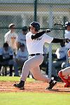14 - Cody Norris