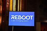 018 Reboot