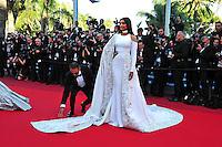 FACE_Cannes_MalDePierres_Premiere_32